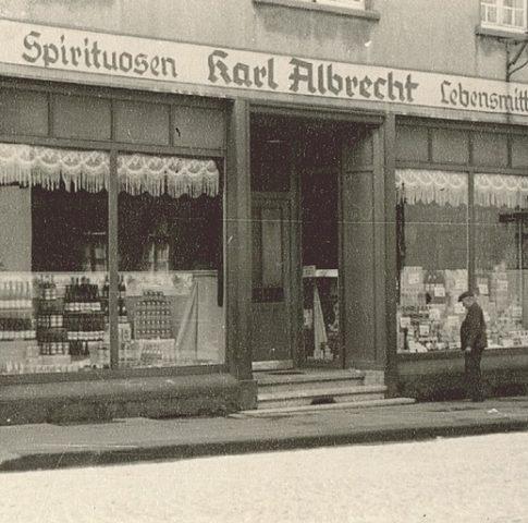 Aldi_Stammhaus_Essen