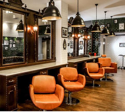 Barbershop_Hagi's_Düsseldorf