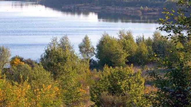 Blausteinsee
