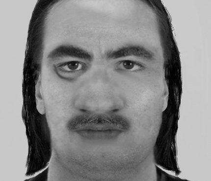 Polizei sucht diesen mann [PUNIQRANDLINE-(au-dating-names.txt) 42