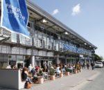 Flughafen_Paderborn_bild_3964_k