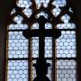 Fotolia_21508590_S_Kirchenfenster