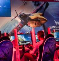 GamesCOM 2016_Köln
