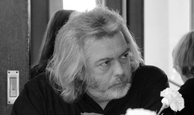 Heinrich_Schmitz