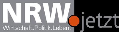 NRW.jetzt