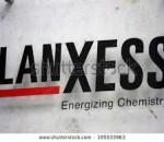 Logo_Lanxess