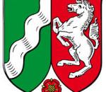 NRW_Landeswappen