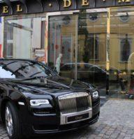 Neuer-Rolls-Royce-des-Derag-Livinghotel-De-Medici-768x512