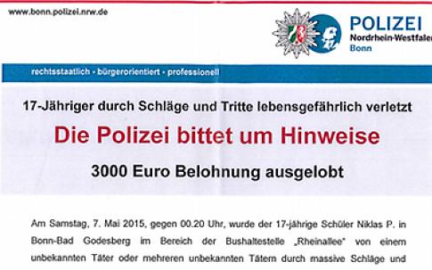 Polizei_Bonn_Plakat