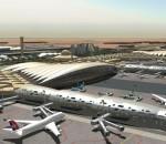 Riyadh terminal day 0009(1)
