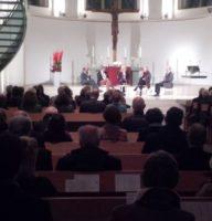 sterbehilfe_johanneskirche_3-11-2016