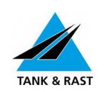 Tank_und_Rast_Logo