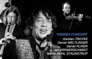 yiddishconcertcard