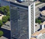 Zentrale_RWE_Essen