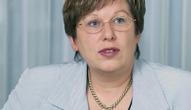 Dr. Monika Gommolla