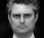 Prof. Dr. Eric Frère
